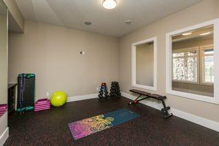 Photo 40: 3104 WATSON Green in Edmonton: Zone 56 House for sale : MLS®# E4244065