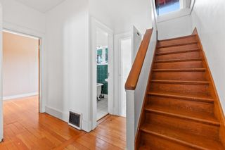 Photo 16: 3035 EUCLID AVENUE in Vancouver: Collingwood VE House for sale (Vancouver East)  : MLS®# R2595276