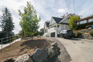 Photo 54: 3880 Wilkinson Rd in : SW Strawberry Vale House for sale (Saanich West)  : MLS®# 886257