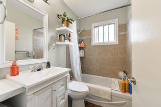 Photo 14: 10802 64 Avenue in Edmonton: Zone 15 House for sale : MLS®# E4265764