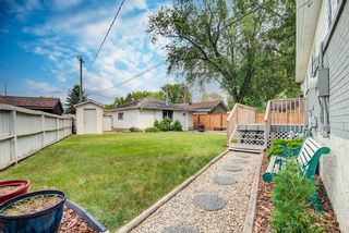 Photo 42: 13212 SHERBROOKE Avenue in Edmonton: Zone 04 House for sale : MLS®# E4254723