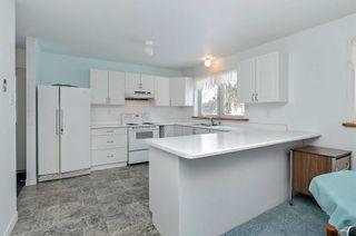Photo 3: 4 Gifford Street: Orangeville House (Bungalow) for sale : MLS®# W4352378