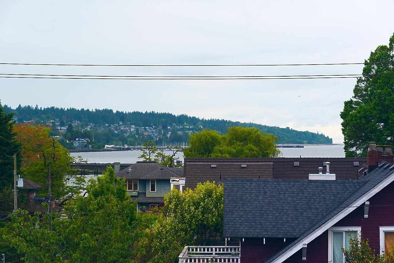 Photo 23: Photos: 1978 WHYTE Avenue in Vancouver: Kitsilano 1/2 Duplex for sale (Vancouver West)  : MLS®# R2586972