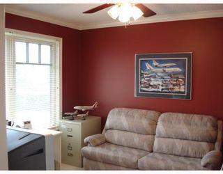 Photo 8: 4412 61ST Street in Ladner: Holly House for sale : MLS®# V752230