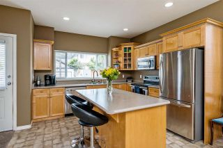 Photo 6: 24083 102 Avenue in Maple Ridge: Albion House for sale : MLS®# R2464748