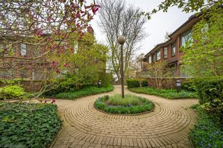 Photo 2: 12 152 ALBERT Street in London: East F Residential for sale (East)  : MLS®# 40105974