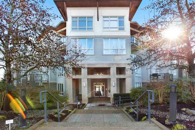 FEATURED LISTING: 205 - 15918 26 Avenue Surrey