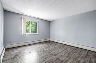 Photo 9: 5301 315 Southampton Drive SW in Calgary: Southwood Apartment for sale : MLS®# A1138022