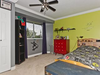 """Photo 10: 14743 69A Avenue in SURREY: East Newton House for sale in """"Chimney Heights"""" (Surrey)  : MLS®# F1210167"""