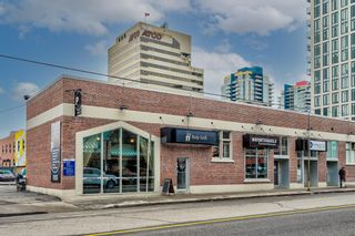 Photo 49: 1008 901 10 Avenue SW: Calgary Apartment for sale : MLS®# A1152910