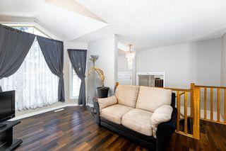 Photo 9: 935 115 Street NW in Edmonton: Zone 16 House for sale : MLS®# E4261959