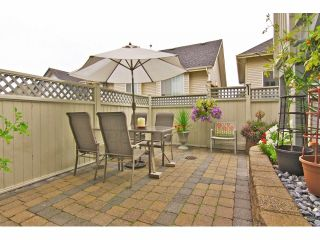 """Photo 19: 7001 202B Street in Langley: Willoughby Heights House for sale in """"JEFFRIES BROOK"""" : MLS®# F1319795"""