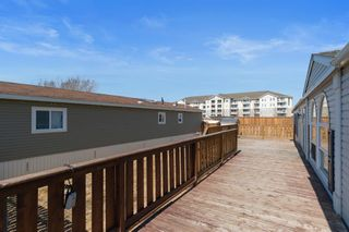 Photo 17: 140 Clausen Crescent: Fort McMurray Detached for sale : MLS®# A1136569