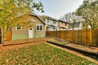 Photo 6: 3617 Victoria Avenue in Regina: Cathedral RG Residential for sale : MLS®# SK874030