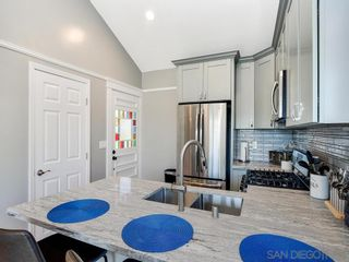 Photo 29: UNIVERSITY HEIGHTS House for sale : 3 bedrooms : 918 Johnson Ave in San Diego