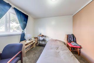 Photo 31: 103 9116 106 Avenue in Edmonton: Zone 13 Condo for sale : MLS®# E4264021