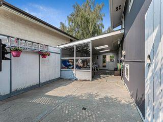 Photo 22: 75 Glenpatrick Drive in Calgary: Glenbrook Detached for sale : MLS®# A1133370