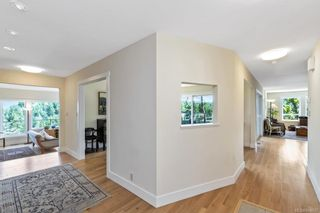 Photo 9: 4410 Spellman Pl in Metchosin: Me Neild House for sale : MLS®# 844657