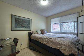 Photo 13: 8100 ALDERWOOD Road in Halfmoon Bay: Halfmn Bay Secret Cv Redroofs House for sale (Sunshine Coast)  : MLS®# R2551203