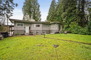Photo 3: 20670 123 Avenue in Maple Ridge: Northwest Maple Ridge House for sale : MLS®# R2526746