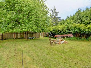 Photo 20: 7038 Deerlepe Rd in SOOKE: Sk Whiffin Spit Half Duplex for sale (Sooke)  : MLS®# 803565