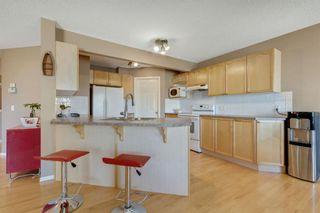 Photo 19: 137 Douglas Glen Manor SE in Calgary: Douglasdale/Glen Detached for sale : MLS®# A1116437