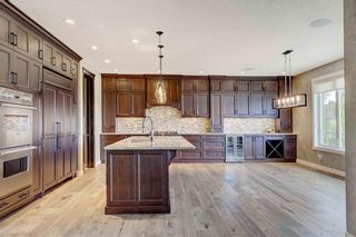 Photo 6: 24 CRANARCH Heights SE in Calgary: Cranston Detached for sale : MLS®# C4253420