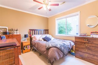Photo 17: 23189 124A Avenue in Maple Ridge: East Central House for sale : MLS®# R2107120