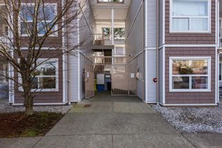 Photo 13: 203 262 Birch St in : CR Campbell River Central Condo for sale (Campbell River)  : MLS®# 870049