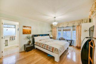 Photo 6: 37 7188 EDMONDS Street in Burnaby: Edmonds BE Townhouse for sale (Burnaby East)  : MLS®# R2422873
