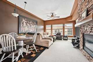 Photo 9: 540 10 Discovery Ridge Close SW in Calgary: Discovery Ridge Apartment for sale : MLS®# A1125806