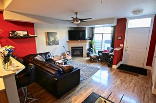 Photo 4: 2 1627 27 Avenue SW in Calgary: South Calgary Row/Townhouse for sale : MLS®# A1073226