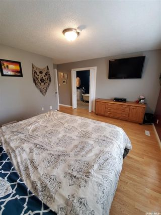 Photo 9: 701 Arthur Avenue in Estevan: Centennial Park Residential for sale : MLS®# SK856526