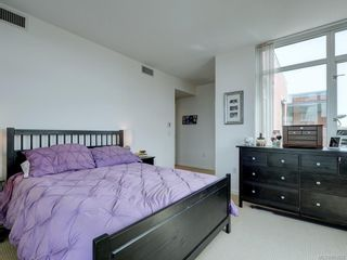 Photo 15: TH4 100 Saghalie Rd in : VW Songhees Row/Townhouse for sale (Victoria West)  : MLS®# 863022