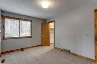 Photo 27: 15 Wolf Drive: Bragg Creek Detached for sale : MLS®# A1105393