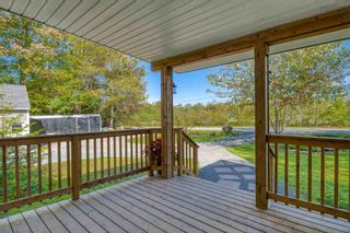 Photo 25: 845 Valley Road in Upper Rawdon: 105-East Hants/Colchester West Residential for sale (Halifax-Dartmouth)  : MLS®# 202125480