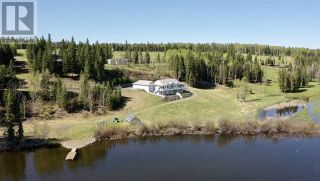 Photo 34: 6262 MULLIGAN DRIVE in Horse Lake: House for sale : MLS®# R2584719