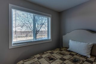 Photo 19: 155 1196 HYNDMAN Road in Edmonton: Zone 35 Condo for sale : MLS®# E4232334