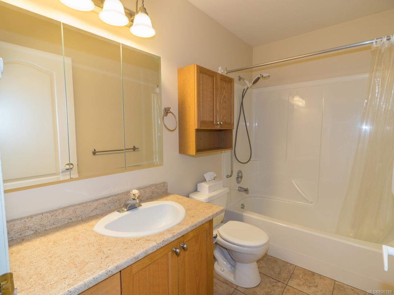 Photo 18: Photos: 304 330 Brae Rd in DUNCAN: Du West Duncan Condo for sale (Duncan)  : MLS®# 826789