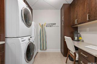 Photo 22: 215 1010 Ruth Street East in Saskatoon: Adelaide/Churchill Residential for sale : MLS®# SK838047