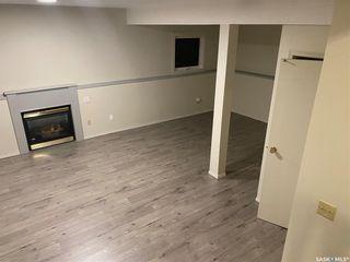 Photo 27: 443 KONIHOWSKI Road in Saskatoon: Silverspring Residential for sale : MLS®# SK868249