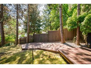 """Photo 31: 7 1560 PRINCE Street in Port Moody: College Park PM Townhouse for sale in """"Seaside Ridge"""" : MLS®# R2617682"""