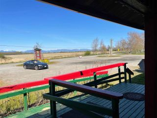 Photo 17: 2170 WESTHAM ISLAND Road in Delta: Westham Island Land Commercial for sale (Ladner)  : MLS®# C8037896