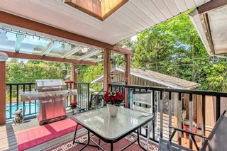 Photo 38: 12179 YORK Street in Maple Ridge: West Central House for sale : MLS®# R2584349