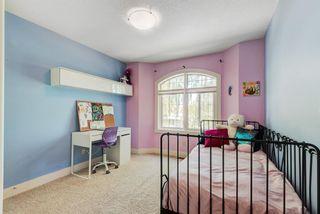 Photo 31: 935 43 Street SW in Calgary: Rosscarrock Semi Detached for sale : MLS®# A1144166