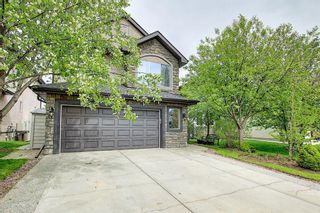 Photo 1: 426 MARINA Drive: Chestermere Detached for sale : MLS®# A1112108
