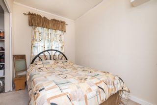 Photo 15: 42730 YARROW CENTRAL Road: Yarrow House for sale : MLS®# R2625520