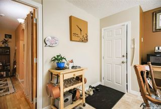 Photo 13: 331 X Avenue South in Saskatoon: Meadowgreen Residential for sale : MLS®# SK859564