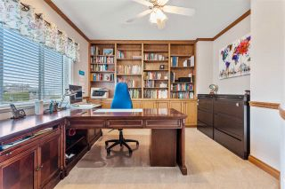 """Photo 5: 17149 103A Avenue in Surrey: Fraser Heights House for sale in """"Abbey Glen"""" (North Surrey)  : MLS®# R2554026"""