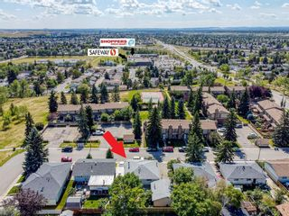 Photo 29: 1949 Lytton Crescent SE in Calgary: Ogden Detached for sale : MLS®# A1134396